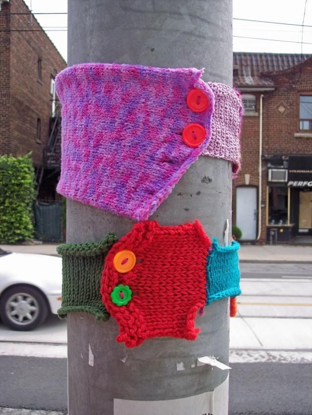 //frayedattheedges.blogspot.com, by Haley Waxberg)