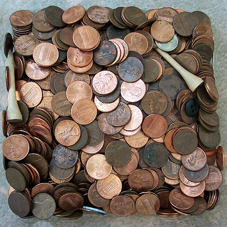 pennies_spare_change
